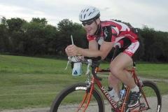 Bike RiponG04