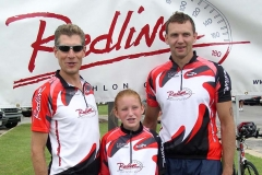 Ripon TriathlonG04