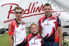 Ripon TriathlonG04