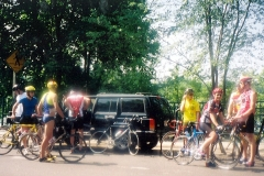 Bike Group - Elkhart LakeG05