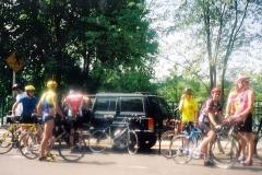 Bike Group - Elkhart LakeG05