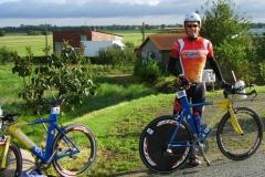 BikeGermanyG07
