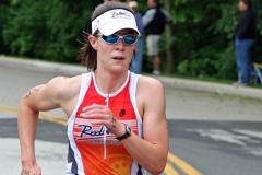 Heather Sprint ElkharG09t