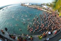 SwimStartG10