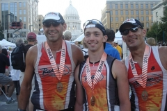 BillDanNick_Ironman11