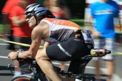 Dan Bike Gall11