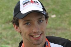 Nick Ironman11