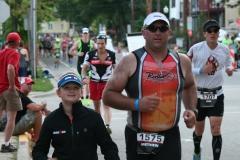 IronmanSpence&Child14G