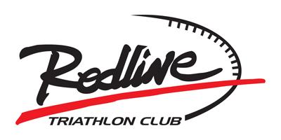 Redline Triathlon Club